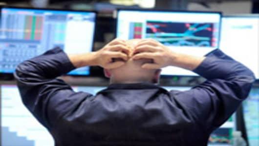 traders_4.jpg