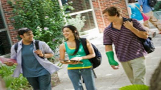 college_students_200.jpg