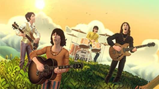 beatles-rock-band-2.jpg