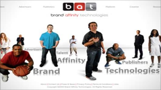 BAT_Homepage-Athletes.jpg