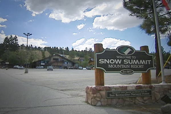 Snow Summit Ski Corporation is self-insured and faces a 6% increase in health care cost each year.  For 2010, the California-based company has only $1 million to cover all health care costs for its 127 full-time employees and their families.