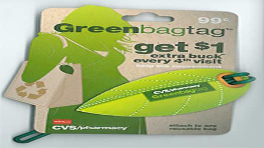 green_tag.jpg