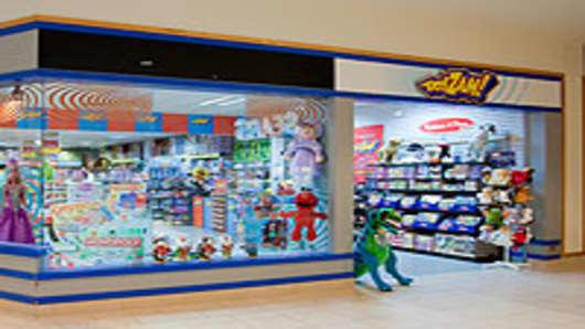 ToyZam_Store_200.jpg