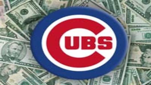 cubs_money_200.jpg