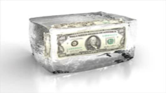 cash_in_icecube_200x147.jpg