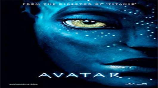 avatar_movie_poster.jpg