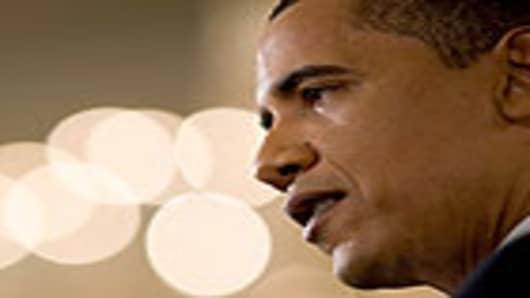 obama_barack_27_140.jpg