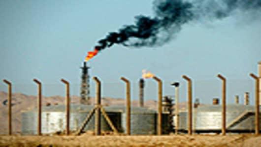 oil_reserves_140.jpg