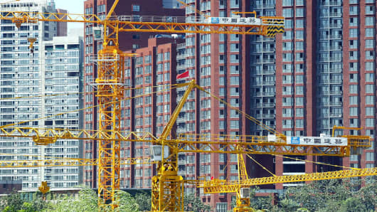 beijing construction.jpg