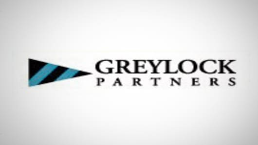 greylock_ptnrs_logo_200.jpg
