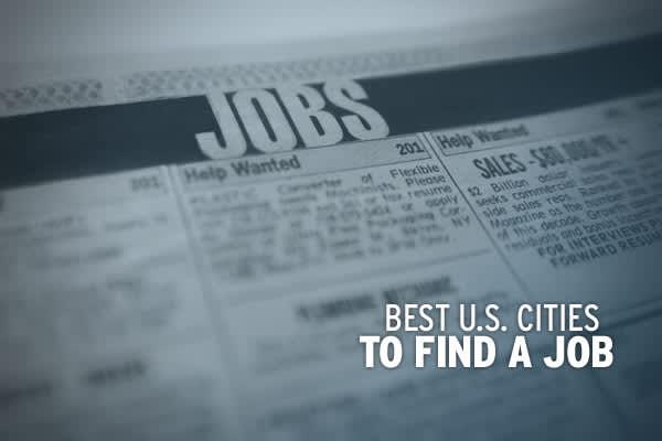 SS_Cities_most_jobs_cvr.jpg