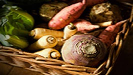 veggies_basket_140.jpg