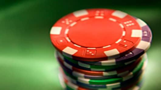 poker_chips_200.jpg