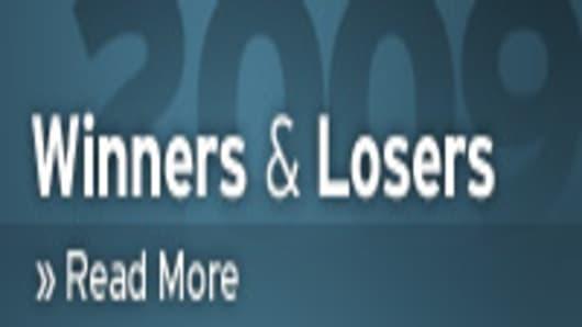 winners_losers_2009_badge.jpg