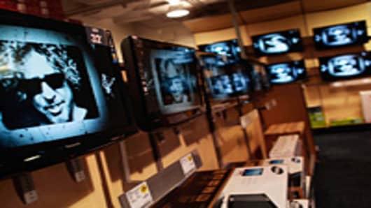 tv_electronics_200.jpg