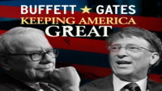 091110_Buffett_Gates_Blog_graphic.jpg