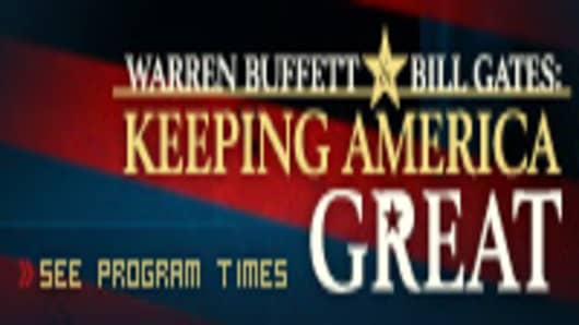 091110_Buffett_gates_badge.jpg