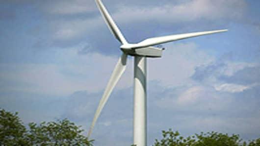 wind_turbines2_200.jpg