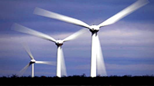 wind_turbines3_200.jpg
