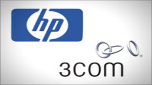HP_3Com_logos_200.jpg