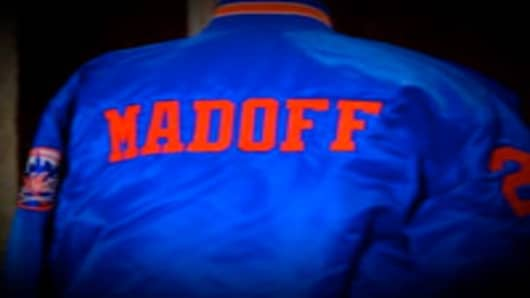 madoff_aution_jacket.jpg