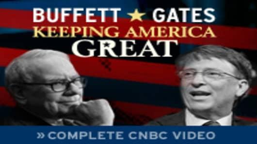 091116_Buffett_Gates_Blog_video_200.jpg