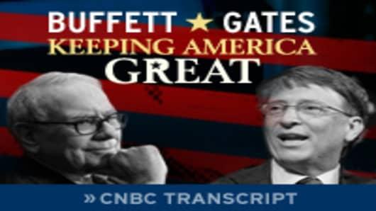 091116_Buffett_Gates_Blog_trans_200.jpg