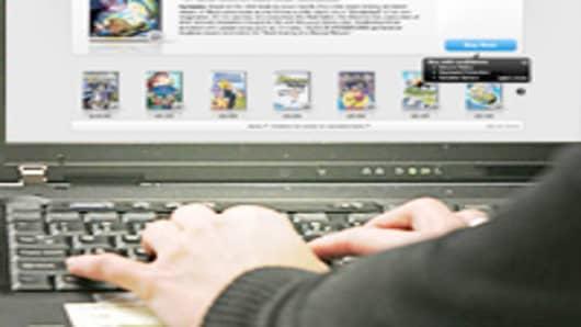 online_shopping_4.jpg