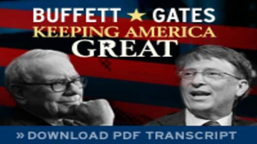 091116_Buffett_Gates_Blog_pdf_200.jpg