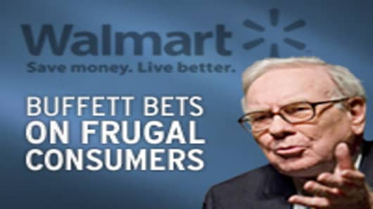 091116_buffett_warren_walmart_200.jpg