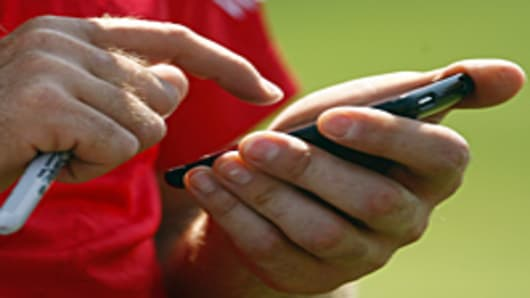 texting_200.jpg
