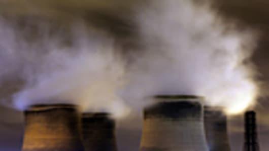 nuclear_plant_steam_140.jpg