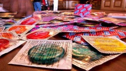 condoms.jpg