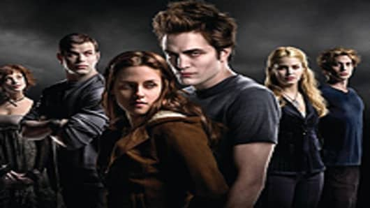 twilight_cast_200.jpg