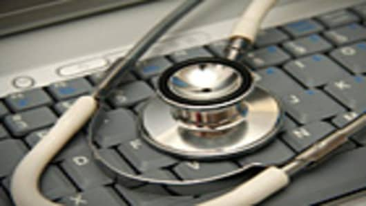 online_medical_140.jpg
