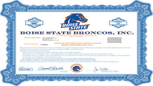 boise_St_certificate_300.jpg