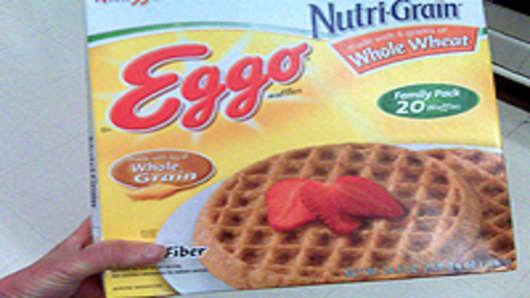 Eggo_waffles_200.jpg