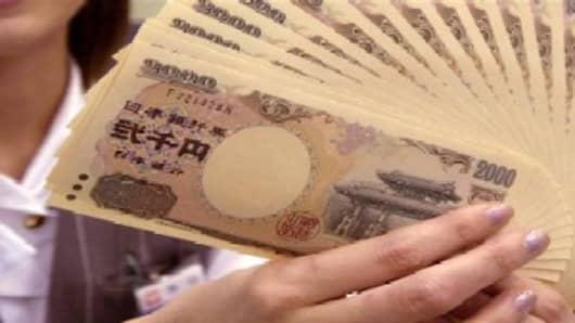 yen-resized.jpg