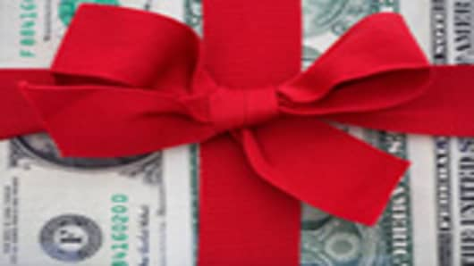 holiday_gift_money_bow_140.jpg