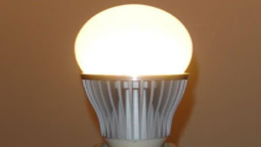 LED_Bulb_200x150.jpg