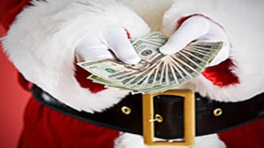 santa_with_money_200.jpg