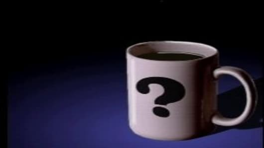 question_mark_mug.jpg