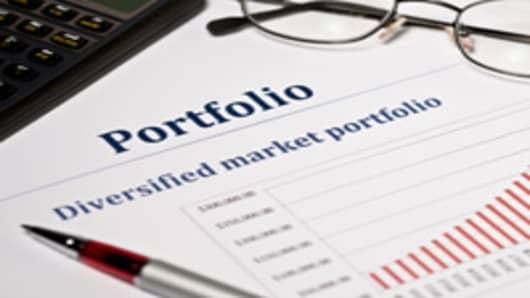 stocks_portfolio_200.jpg