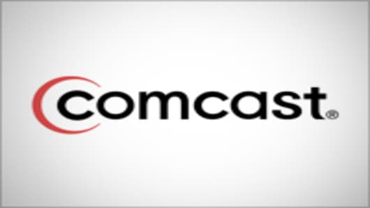 comcast_logo_200.jpg