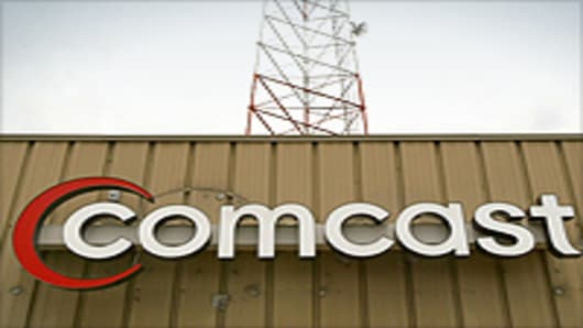 comcast_sign_200.jpg