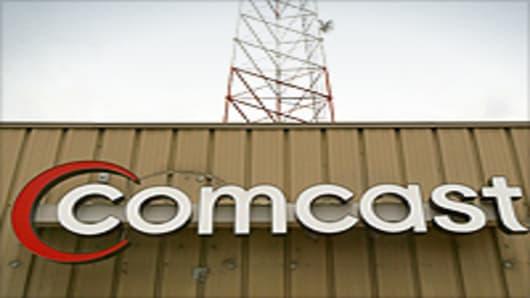 comcast_sign_200.jpg