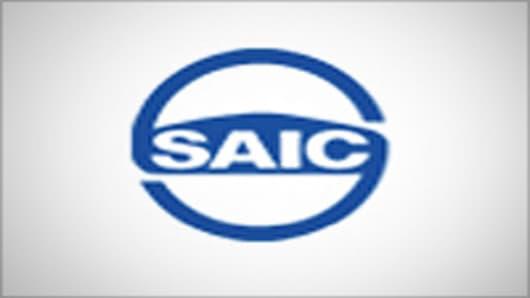 saic_logo_200.jpg