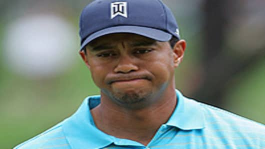 woods_tiger_sad3_200.jpg