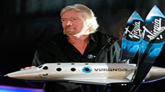 Branson_space_200.jpg
