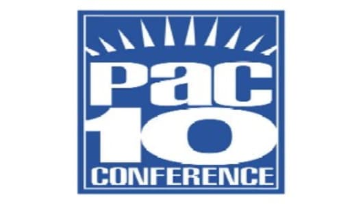 pac 10-resized.jpg